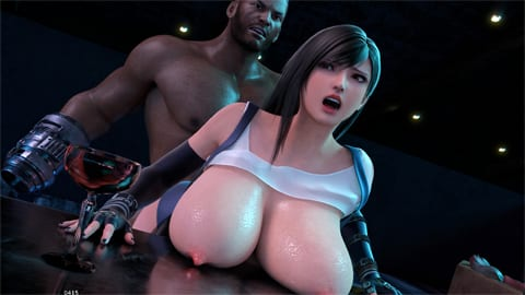 phim-anime-sex-3d-final-fantasy-phien-ban-hentai-sex